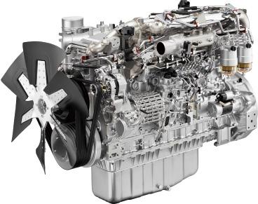 産業用エンジン ラインナップ   いすゞ自動車エンジン販売株式会社
